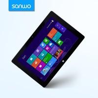 8inch Intel Quad Core Windows 8 Tablet PC with Digital Pen