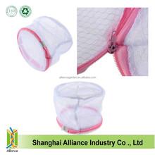 Washing Bra Bag Laundry Underwear Lingerie Saver Mesh Wash Basket Aid Net