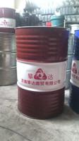 Worm gear Lubricant oil