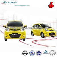 Made in China Small Electric Car for citizen series for sale