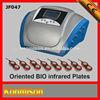 /p-detail/port%C3%A1til-de-la-p%C3%A9rdida-de-peso-equipo-de-electroterapia-300003185216.html
