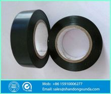 silver color bitumen roll 1.5mm thicknss