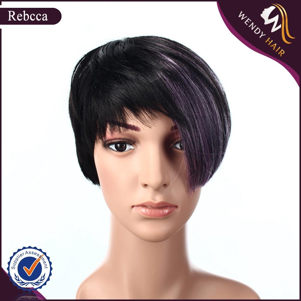 Wigs Buy Hair 92