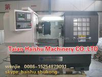 wheel straightening machine lathes cnc wheel hub repair cnc lathe