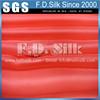 Hot selling raw silk scarf in bulk