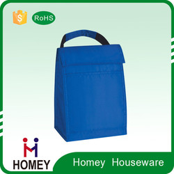Factory Direct Sale High Quality Custom-Made Portable Insulation Materials For Lunch Bags