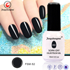 Free sample soak off color gel polish one step gel
