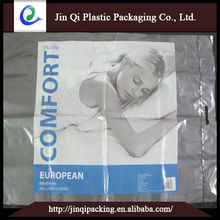 High quality nylon polyethylene bag