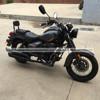 chinese cruiser motorcycle cheap chopper motorbike 250cc chopper motobike