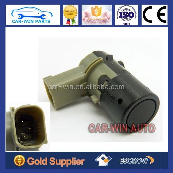 High Quality Pdc Parking Sensor For Bmw R52 R53 525i 530i