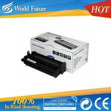 Toner Cartridges 412E/KX-FAD412E for Panasonic MB2000 MB2010