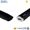 Best Sales Product E Cig Wholesale China Buddy-MP 3 in 1 Vaporizer