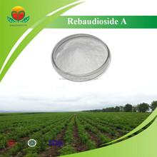 Manufacture Supply Rebaudioside A