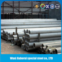 316 stainless steel weld pipe/tube,201304 pipe,stainless steel profile
