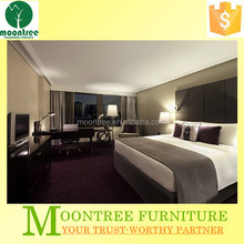 Moontree MBR-1397 Top Quality Customized Bedroom Furniture