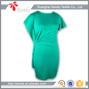 2015 New Designs Lady Fashion Women Clothing Manufacturer