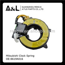 RENCAI Clock Spring Airbag For Mitsubishi Triton L200 KA4T KB4T KB8T KB9T 8619A016