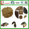 /product-gs/high-protein-fish-feed-ingredients-for-sale-fish-meal-for-fish-feed-60342700122.html