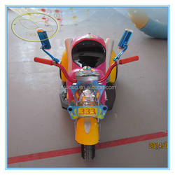 Rechargeable battery bike for kids motor bike,12V electric kids motorcycles for kids for sale