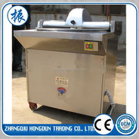 Automatic Types Of Cutting Vegetable