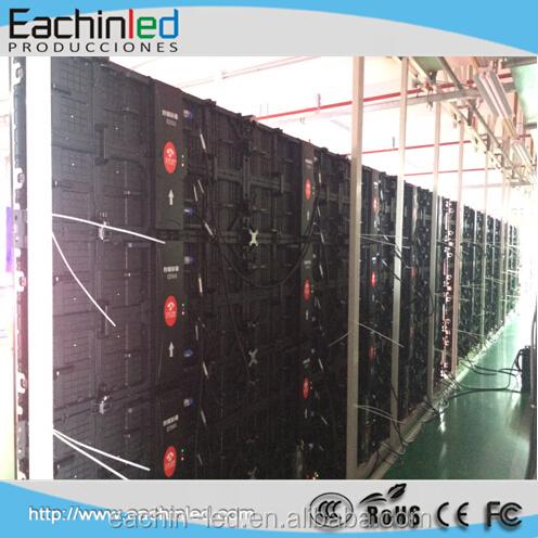 indoor led video wall (25).jpg