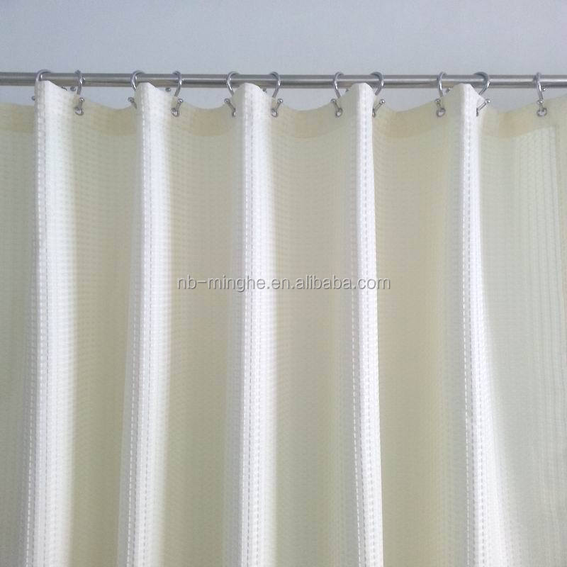Rain Curtain Water Feature Unique Shower Curtains