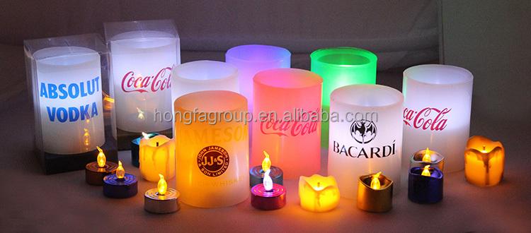 led candle light.jpg