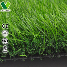 Widely Used Decorative Synthetics Turf for Home