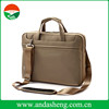 16.5 inch laptop bag