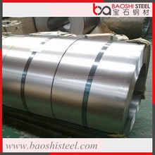 Alibaba steel supplier prime online metals of galvanised steel coils