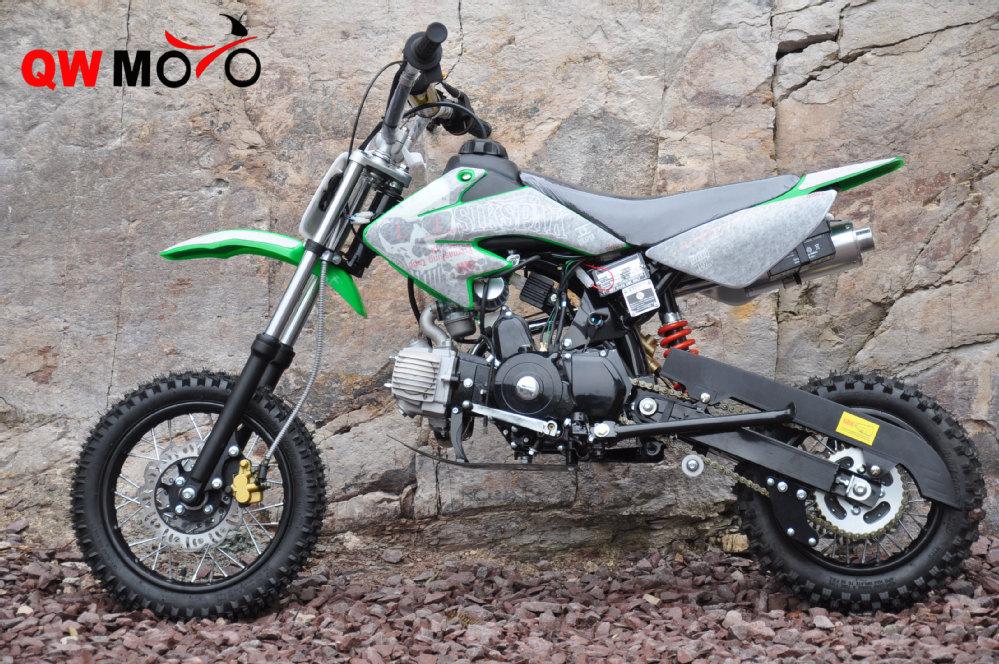 ce 50cc 70cc 90cc 110cc kids pit dirt bike gas scooter mini motorcycle view 90cc mini. Black Bedroom Furniture Sets. Home Design Ideas
