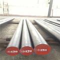 acero sae 1045 alto quanlity buen precio placa de acero laminado en caliente barra redonda forjada