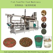 150kg/h 1-2ton/h big capcity floating fish food pellet making machines /carp/catfish/charp fish