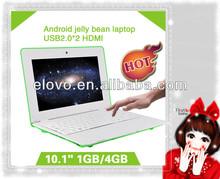 10.2 inch laptop unter 100 euro digital pc camera christmas gift wholesales