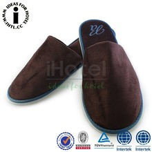High Quality Winter Warm Slipper