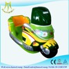 Hansel used amusement rides park mini motor toy ride on motorcycle