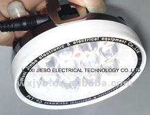 KL1.4LM(A)LED Li-iom Rechargeable Portable mining light
