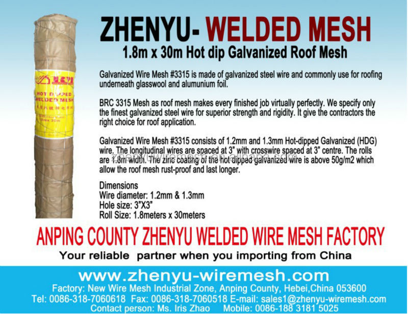 Welded wire mesh sizes metric images welded wire mesh sizes metric welded wire mesh welded mesh greentooth Images