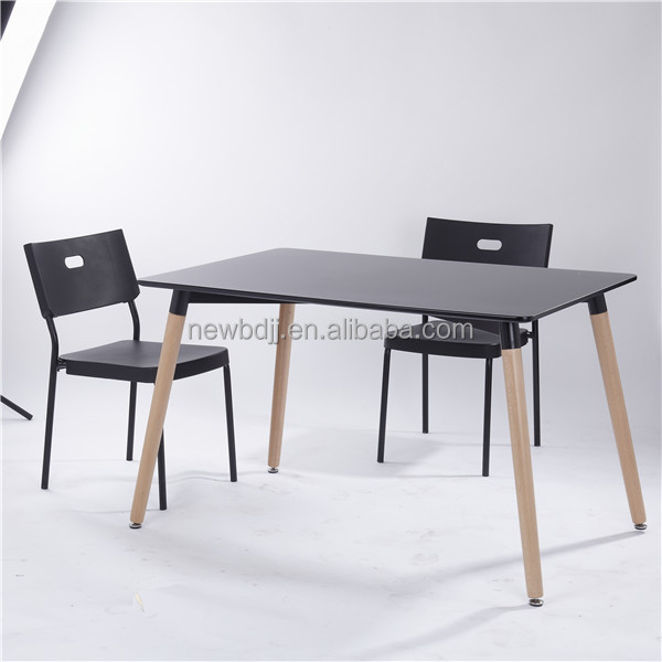 2015 Luxury Black Dining TableDining Room Furniture Buy  : 2015 luxury black dining table dining room from alibaba.com size 600 x 600 jpeg 42kB