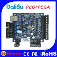 electronic control board oem pcba manufacture oem pcb pcba service in china
