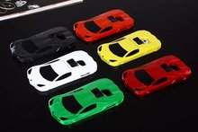3d imitated car case for Samsung S6 with holder ,3d case for Samsung S6