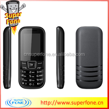 cheapest mobile phones 1.8 inch 1202 feature cellular phone Shenzhen Cellphone and mobiles