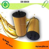 Wholesale Hydraulic Oil Filter Element bd06080425u Manufacturer