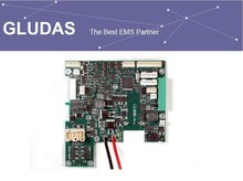 PCBA /EMS/ OEM service/PCB assembly (power supply, chargers, adaptors, Zigbee communication module, industrial controller)