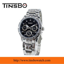 fashion promotion gift men couple watch for wedding gifts