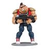 Custom oem action figure,OEM plastic movable action figure,Custom action figure sale plastic