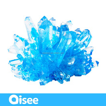 Oisee Crystal Growing Lab for Kids Aged 10+
