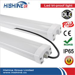 Led industrial high bay light 70w 5FT dust/water/corrosion proof led