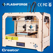 new products 3d printer,hot end 3D printing,3d printing machine