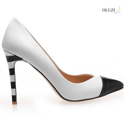 OP18 latest innovative new design shoes for women